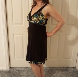 Studio Y Dresses - Summer Dress